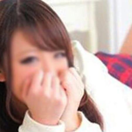 あすか【人気爆発間違いなし】 | バツイチ♡アイドル(山形市近郊)