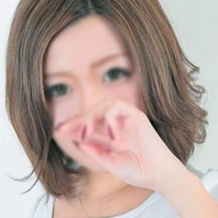すず【こんな綺麗な女の子が!?】 | バツイチ♡アイドル(山形市近郊)