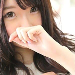 はる【アイドル顔に激エロボディ!】 | バツイチ♡アイドル(山形市近郊)