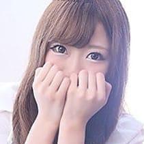 ゆりか【Eカップの美巨乳ちゃん!】 | バツイチ♡アイドル(山形市近郊)