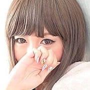 にいな【魅惑のキュートな顔立ち!】 | バツイチ♡アイドル(山形市近郊)