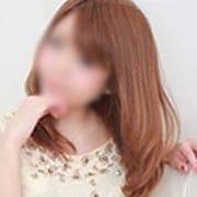 まゆ【抜群スタイルの正統派美女!】 | バツイチ♡アイドル(山形市近郊)