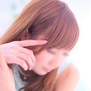 かな【幼い雰囲気のエロ天使!】 | バツイチ♡アイドル(山形市近郊)