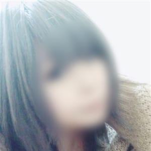 ののか | 淫乱ドM専門店 花園(甲府)