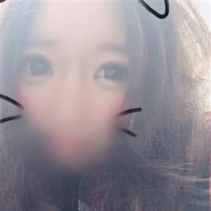 みな | 淫乱ドM専門店 花園(甲府)