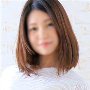 れな フェロモン濃厚美女 | アロマガーデン本店(福岡市・博多)