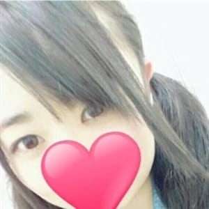 れおな 天使の笑顔の癒し美女 | アロマガーデン本店(福岡市・博多)