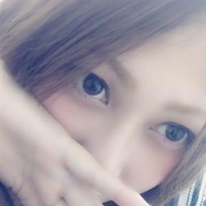 れん AG3大モデル級美女 | アロマガーデン本店(福岡市・博多)