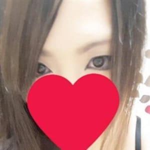 みいな【Fかップ癒し系美女♪】 | アロマガーデン本店(福岡市・博多)