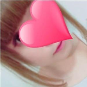 ゆき♡12/5♡ | アロマガーデン本店(福岡市・博多)