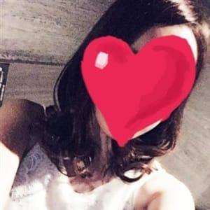 あい | アロマガーデン本店(福岡市・博多)