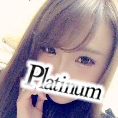 真鍋しおん【超スーパーボディー♪】 | ウルトラプラチナム(新宿・歌舞伎町)