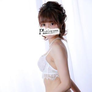 葵ルカ【ウブで熱心な美少女】 | ウルトラプラチナム(新宿・歌舞伎町)