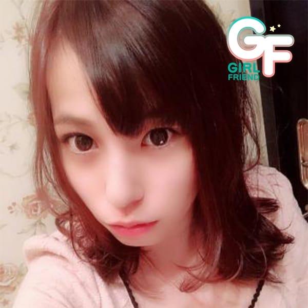 めい【魅惑の官能彼女】 | GELATO(ジェラート)~彼女趣味レーション~(広島市内)