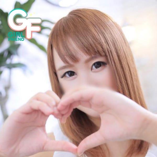 ありす【超清純派アイドル】 | GELATO(ジェラート)~彼女趣味レーション~(広島市内)