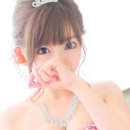 うさぎ【☆極嬢premium】   マニアコレクション博多(中洲・天神)