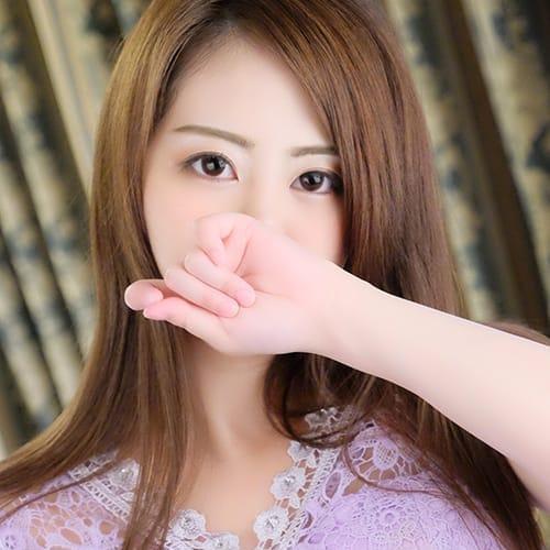ネネ【濃厚なひと時を・・】   マニアコレクション博多(中洲・天神)