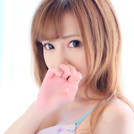 ななみ【神も微笑む美少女!】   マニアコレクション博多(中洲・天神)