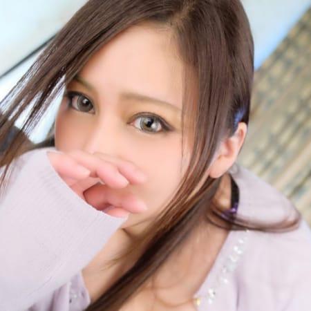 ゆな【乙女の胸がヤバすぎ!】   マニアコレクション博多(中洲・天神)