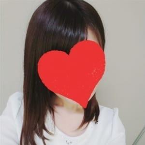 かすみ『ドール』【♡恋人系美人淫ら少女♡】 | ティファニードール(久留米)