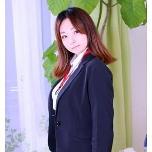 山本ゆうき | e女商事 上野店(上野・浅草)