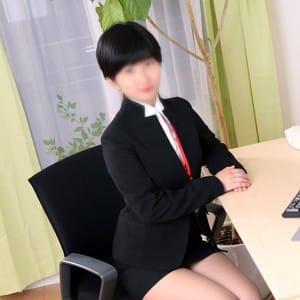 本田つばき | e女商事 上野店(上野・浅草)