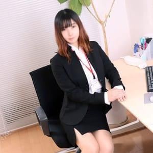 竹内かほ | e女商事 上野店(上野・浅草)