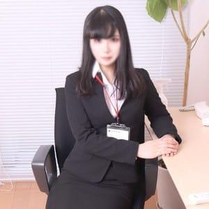 天月せいら | e女商事 上野店(上野・浅草)