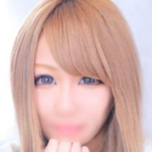 かりん【完全未経験美少女!】 | LIP SERVICE(横浜)