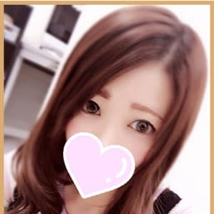 あみ【天然っ子】   LIP SERVICE(横浜)