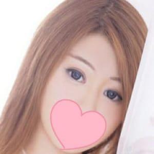 あい【濃厚プレイno1】 | LIP SERVICE(横浜)