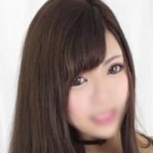 れあ【敏感M娘】 | LIP SERVICE(横浜)