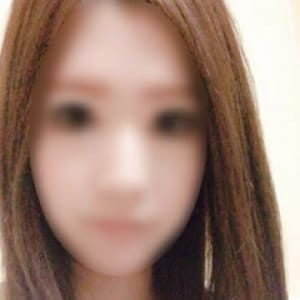 まなか【テクニシャン美女】 | LIP SERVICE(横浜)