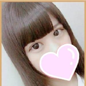 なな【黒髪爆乳の清楚】   LIP SERVICE(横浜)