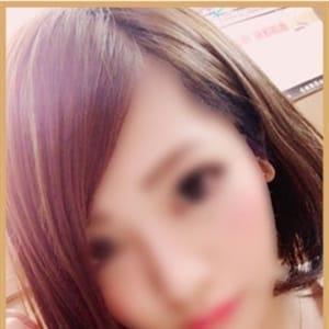まい【クールビューティー】   LIP SERVICE(横浜)