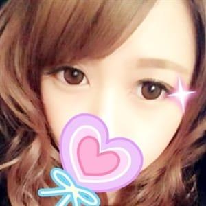 ひより【ロリ可愛い】 | LIP SERVICE(横浜)