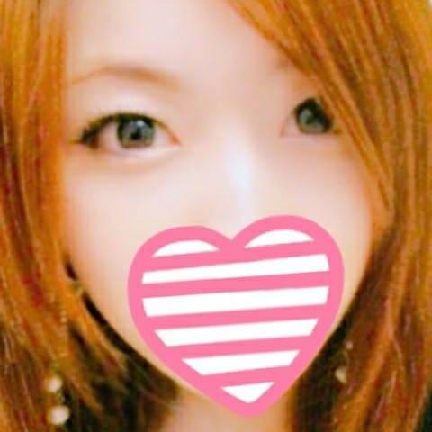 しずか【THE美女】 | LIP SERVICE(横浜)