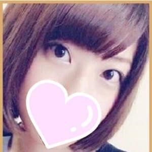 さな【清楚系美女】   LIP SERVICE(横浜)