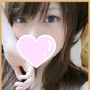 ゆかり【貴方の心に・・・】   LIP SERVICE(横浜)