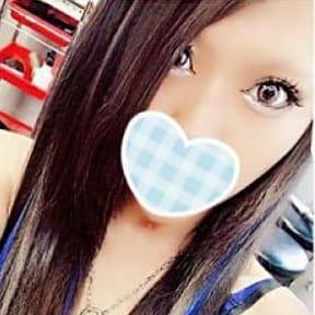 まや【綺麗系ギャル】 | LIP SERVICE(横浜)