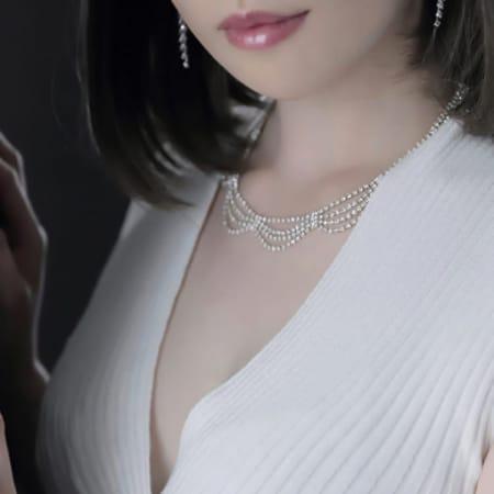 沢渡 紀子 | Rojet Grand -ロジェグラン-(仙台)