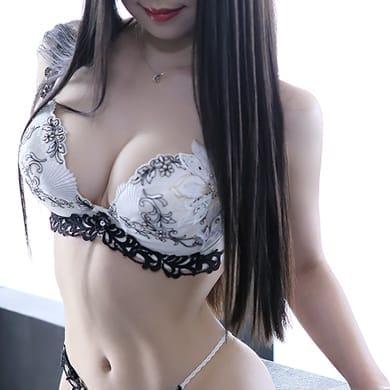 芹沢 月姫 | Rojet Grand -ロジェグラン-(仙台)