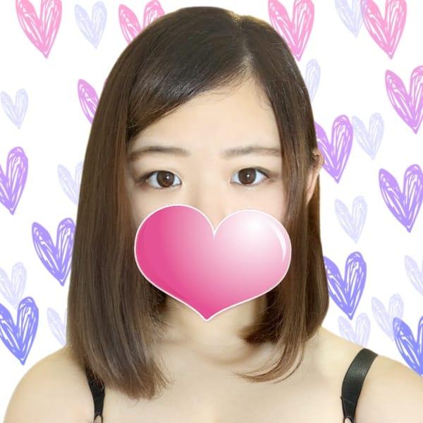 あすな【美巨乳くびれOL♡ 】   ラヴィアンジュ(立川)
