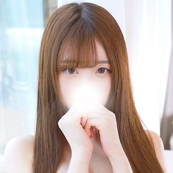 みゆ【初心な新人アナ系JD♡】 | ラヴィアンジュ(立川)