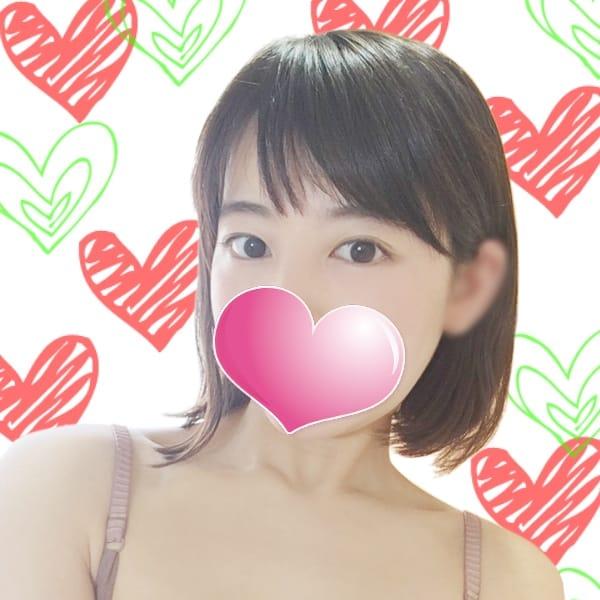 ひな【某女優さん激似♡ 】   ラヴィアンジュ(立川)