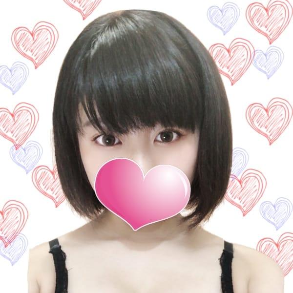 かんな【視線釘付けグラドル級・美少女♡】 | ラヴィアンジュ(立川)