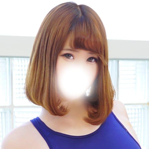 りさ【キューティおっぱいちゃん♡ 】   ラヴィアンジュ(立川)