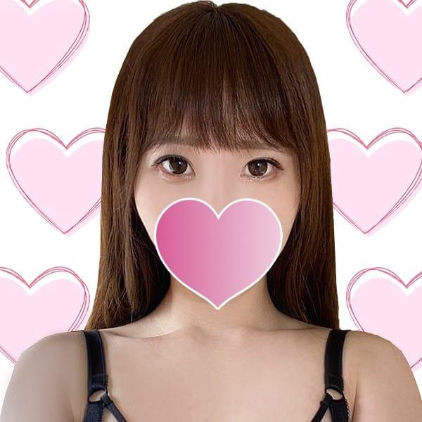 かれん【完全未経験Eカップ美少女♡ 】   ラヴィアンジュ(立川)