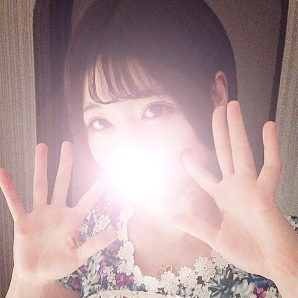 さえ【黒髪ショートスタイル抜群♡ 】   ラヴィアンジュ(立川)