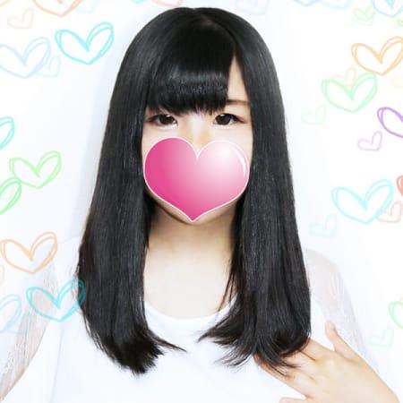 ひなの【巨乳可愛い美少女系♡】 | ラヴィアンジュ(立川)